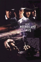 Boss (Mulholland Falls)