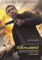 Equalizer 2 (The Equalizer 2)