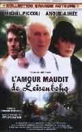 Láska barona Leisenbohga