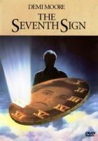 Sedmé znamení (The Seventh Sign)
