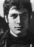 Josif Srčadžiev