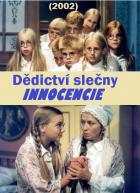Dědictví slečny Innocencie
