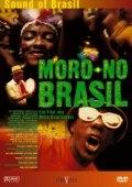 Rytmy Brazílie (Moro no Brasil)