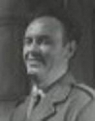 Milan Holubář