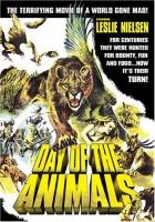 Den zvířat (Day of the Animals)