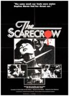 Postrach (The Scarecrow)