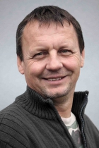Karel Schůt