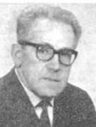 Josef Bartůněk