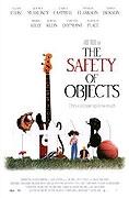 Životní jistoty (The Safety of Objects)