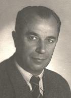 Kazimierz Dejunowicz