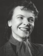 Alena Motyčková