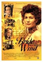 Nevěsta větru (Bride of the Wind)