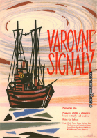 Varovné signály