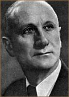 Alexandr Žoržoliani