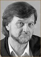 Alexej Rybnikov
