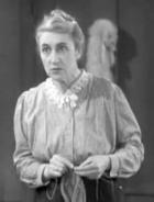 Rita Carlyle