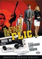 Byl jednou jeden policajt (Il Etait Une Fois Un Flic…)