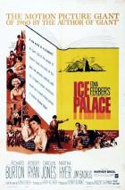 Ledový palác (Ice Palace)