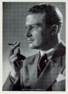 Berthold Ebbecke
