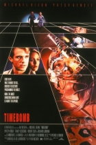 Časovaná bomba (Timebomb)