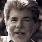 Russ T. Alsobrook