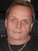 Martin Laul