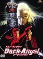 Temný anděl (Dark Angel)