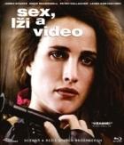 Sex, lži a video (sex, lies & videotape)