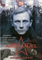 Archanděl (Archangel)