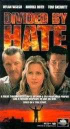 Satanovy oběti (Divided by Hate)