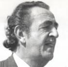 Jean Hébey