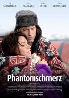 Bolest bez příčiny (Phantomschmerz)