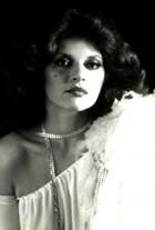 Leonor Benedetto