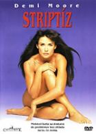Striptýz (Striptease)