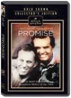 Slib (Promise)