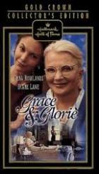 Grace a Glorie (Grace & Glorie)