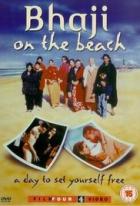 Bhaji na pláži (Bhaji on the Beach)