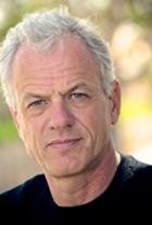 Alastair Duncan
