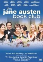 Láska podle předlohy (The Jane Austen Book Club)