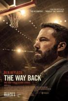 Cesta zpátky (The Way Back)