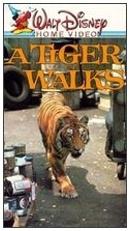 Zachraňte tygra (A Tiger Walks)