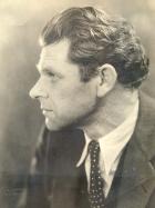 George Selk