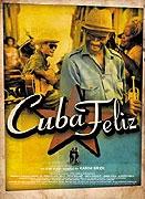 Život jako sen (Cuba feliz)