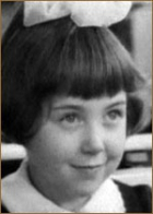 Roza Agiševa
