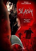 Krvavé žně (Slash)