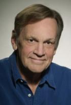 Brady Coleman