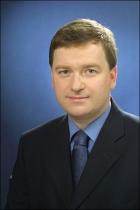 Bohumil Klepetko