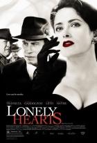 Zabijáci osamělých srdcí (Lonely Hearts)