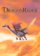 Dračí země (Dragon Rider)