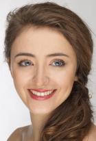 Giulia Semenzato